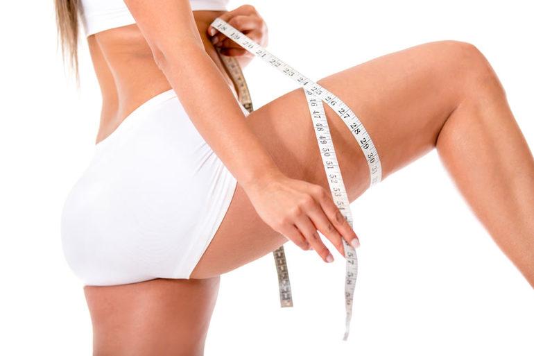 Самый Эффективный Способ Быстро Сбросить Вес.