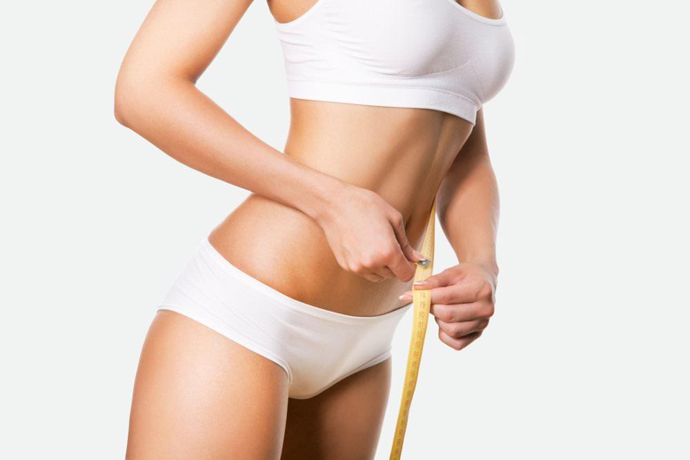 11 советов для эффективного похудения