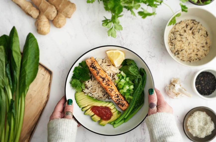 Кетогенная диета: как похудеть с пользой для здоровья