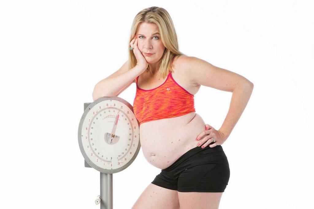 Как Сбросить Излишний Вес.