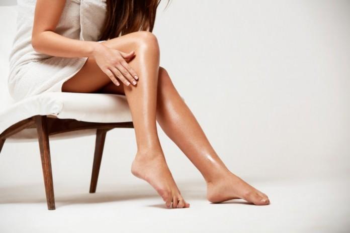 Шугаринг: домашние секреты гладкой кожи