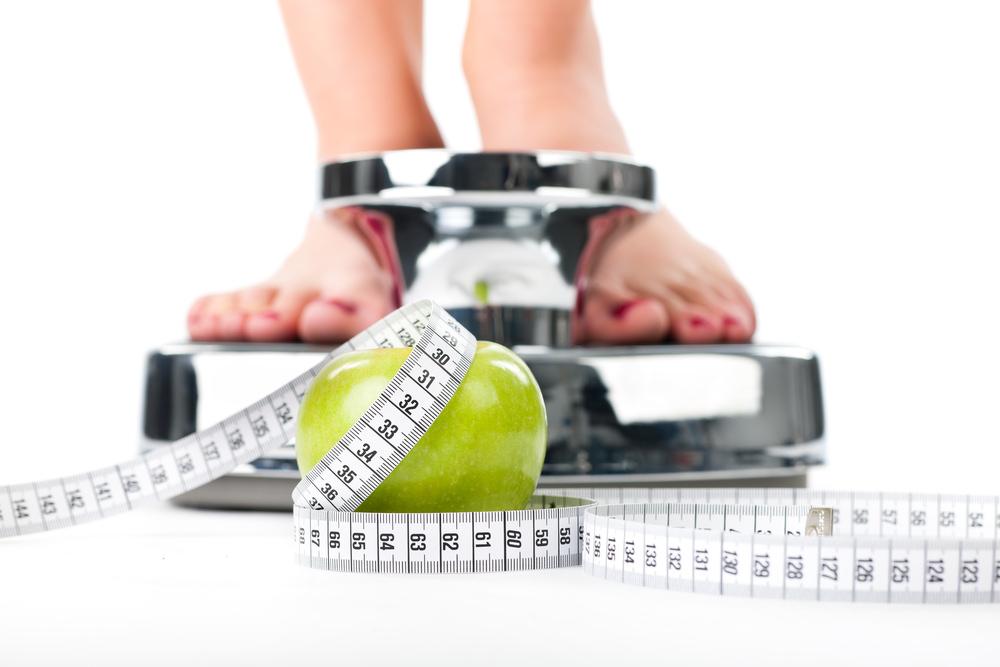 Почему набирается лишний вес