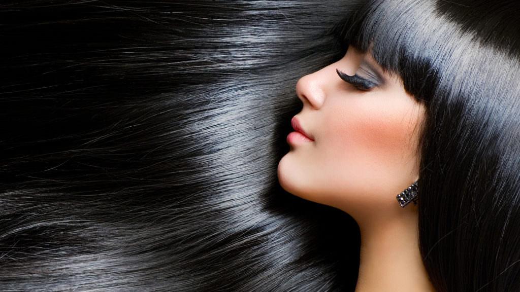 Как поддерживать красоту и здоровье ваших волос
