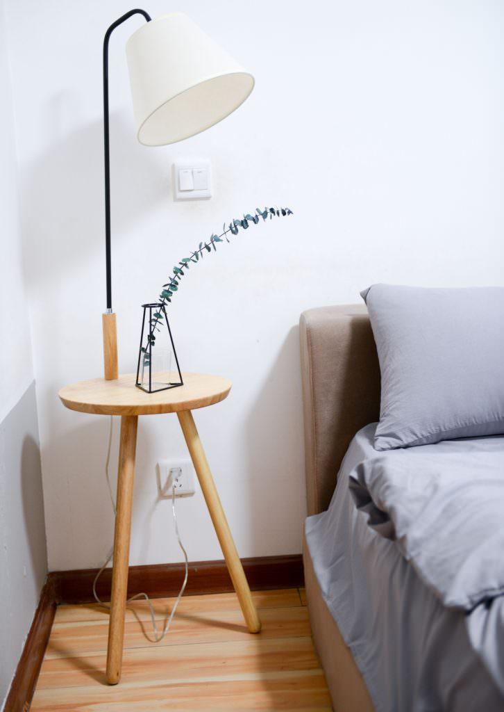 7 способов сделать спальню уютнее