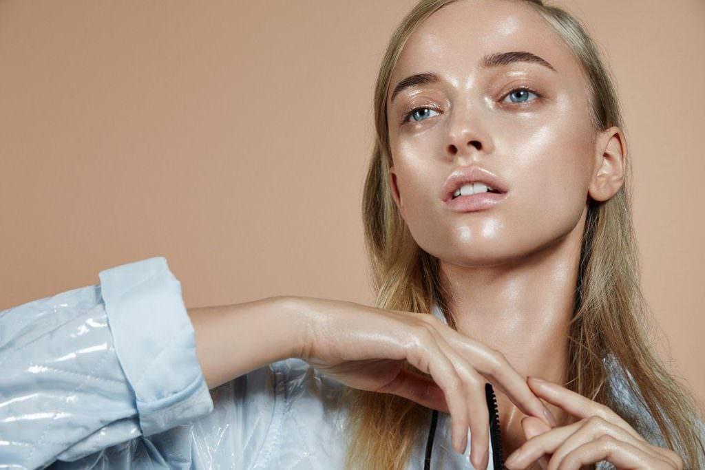 Тренды в макияже, с которыми стоит попрощаться в 2019-м