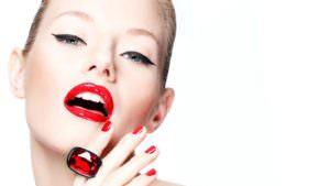 Тест: Угадайте, где мифы о красоте