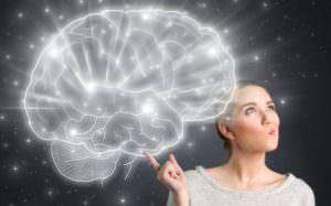 Тест: Что ваше подсознание скрывает?