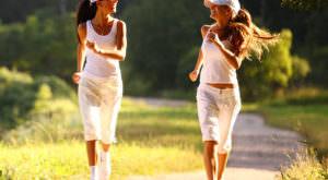 Тест: У вас личная жизнь активная?