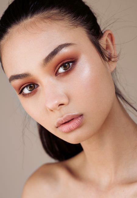 4 актуальные идеи макияжа губ
