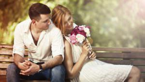 Тест: Какая у вас роль в отношениях?