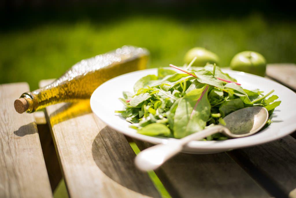Мифы в еде, с которыми пора попрощаться. 1-я часть