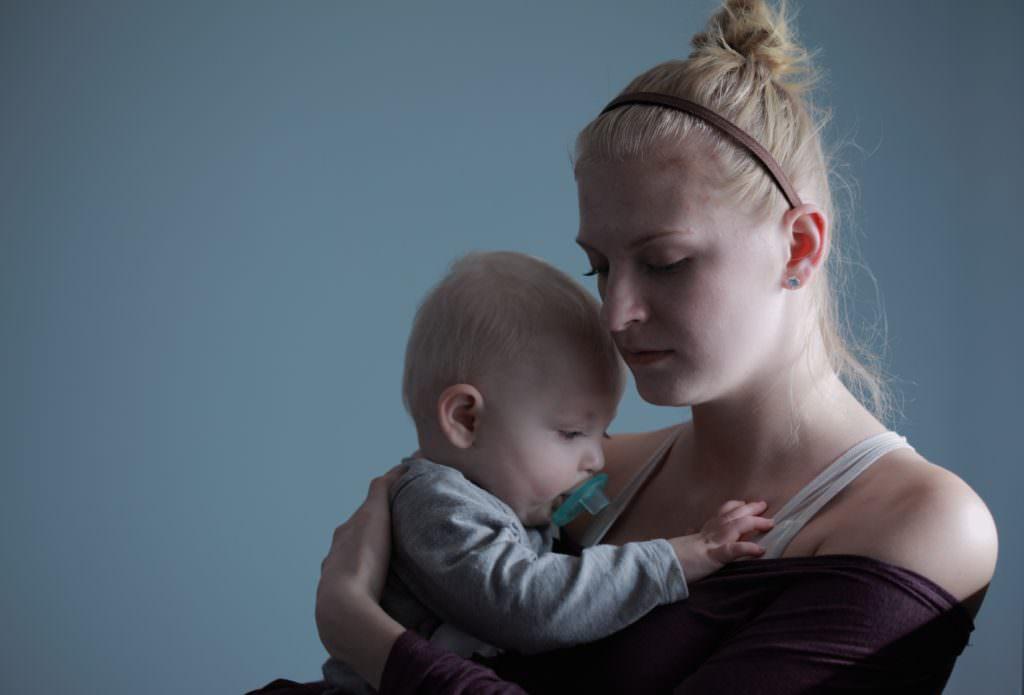 Детям не хуже в неполных семьях