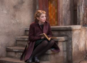 Тест: Какой из вас литературный герой?