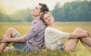 Тест: Ваш партнер по восприятию цветов