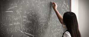 Тест: У вас есть бесполезные знания?