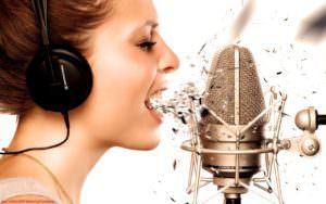 Тест: Что о вокальном здоровье вы знаете?