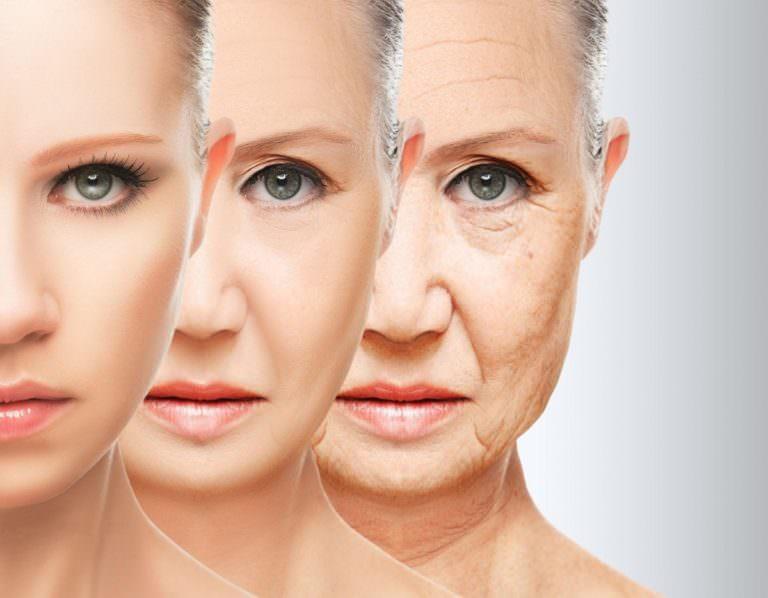 Как можно омолодить лицо с помощью желтка: рецепты эффективных масок