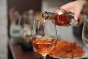 Тест: Об алкоголе вы что знаете?