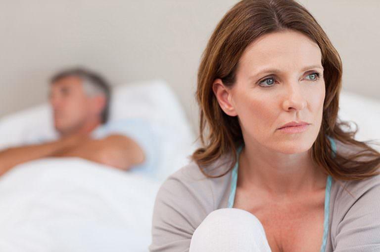 В США впервые одобрили к использованию «Виагру для женщин»