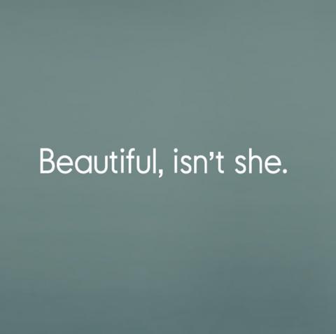 Бренд Mothercare запустил рекламную кампанию с женщинами после беременности