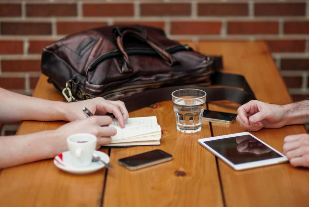 5 ошибок, которые мешают начать отношения