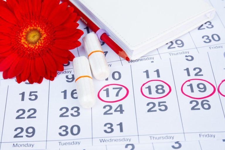Вещи, которые нельзя делать во время менструации: 8 запретов