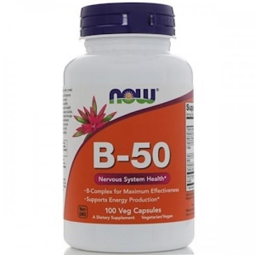 Витаминный препарат в 50