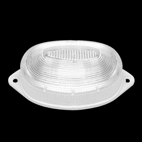 Строб-лампа: применение и особенности