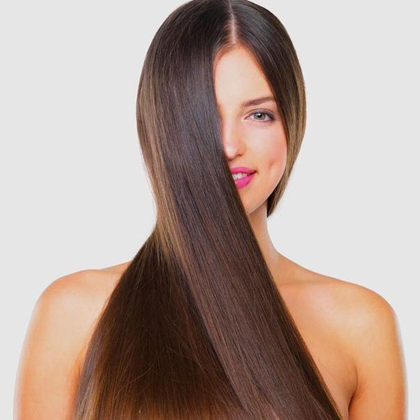 Что такое воск для волос