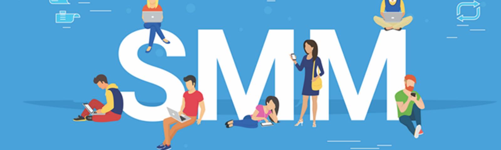 Отзывы о курсах SMM