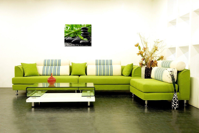 Большой выбор диванов от BestMebelShop