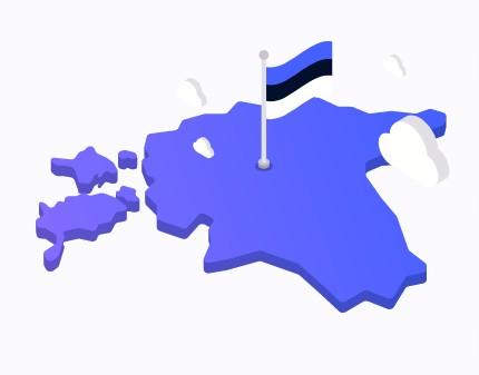 Как зарегистрировать компанию в Эстонии