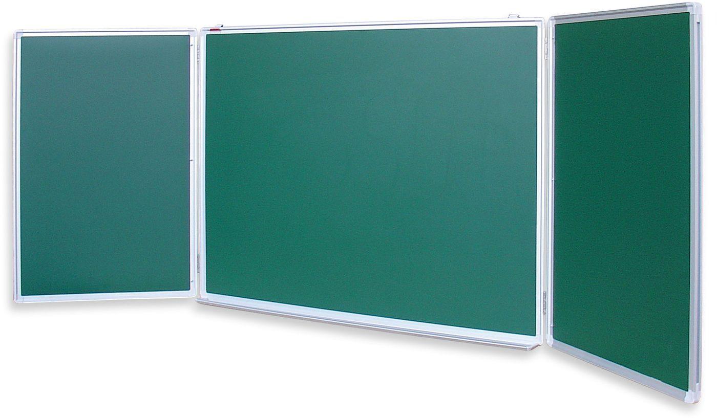 Современные школьные доски. Какие они?