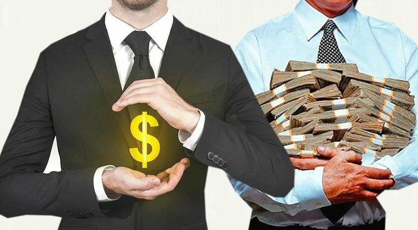 Понятие, цели и задачи инвестиционного маркетинга