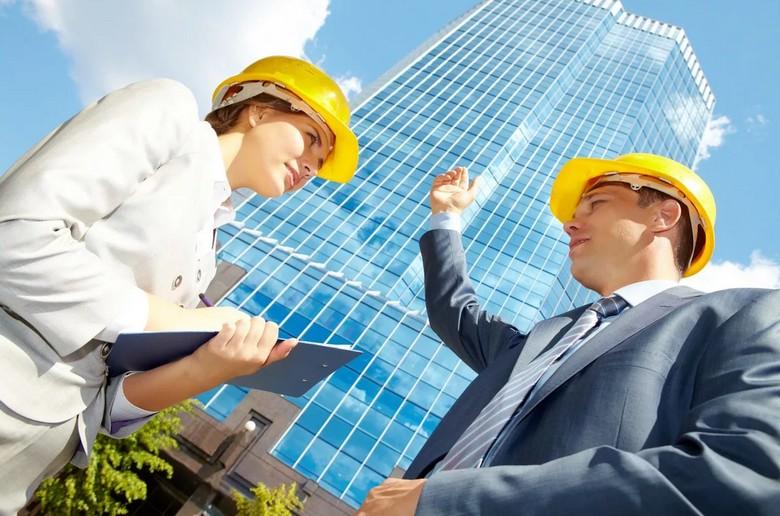 Зачем вступать в строительное СРО