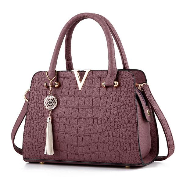 Что нужно знать при выборе женской сумки