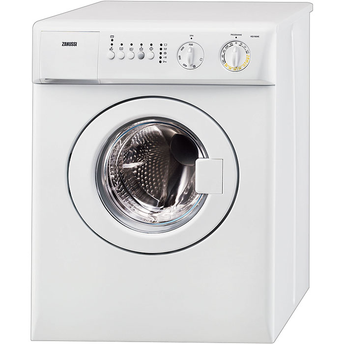 Ремонт стиральной машины: Что нужно знать
