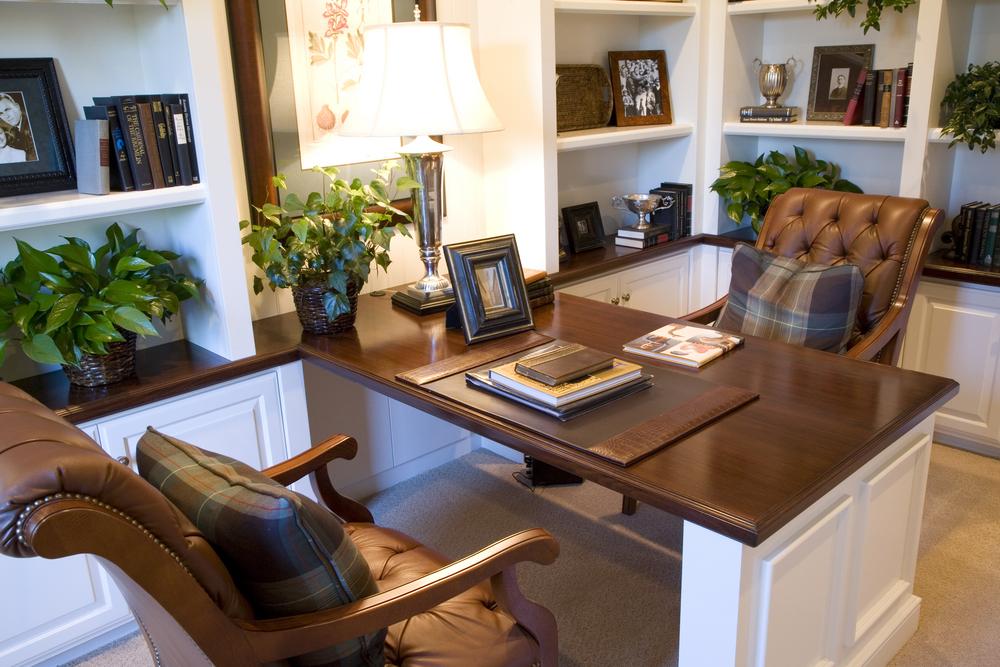Качественное офисное оборудование для вашего бизнеса
