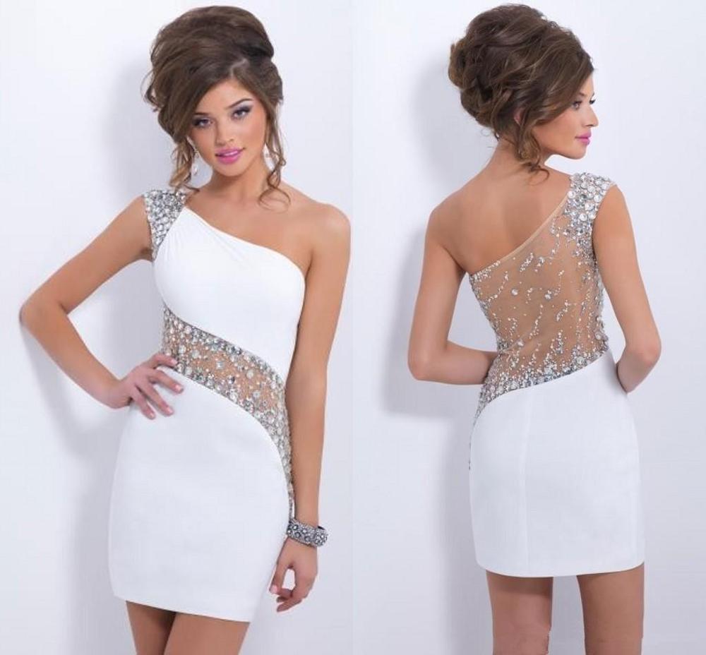 Как нужно выбирать платья