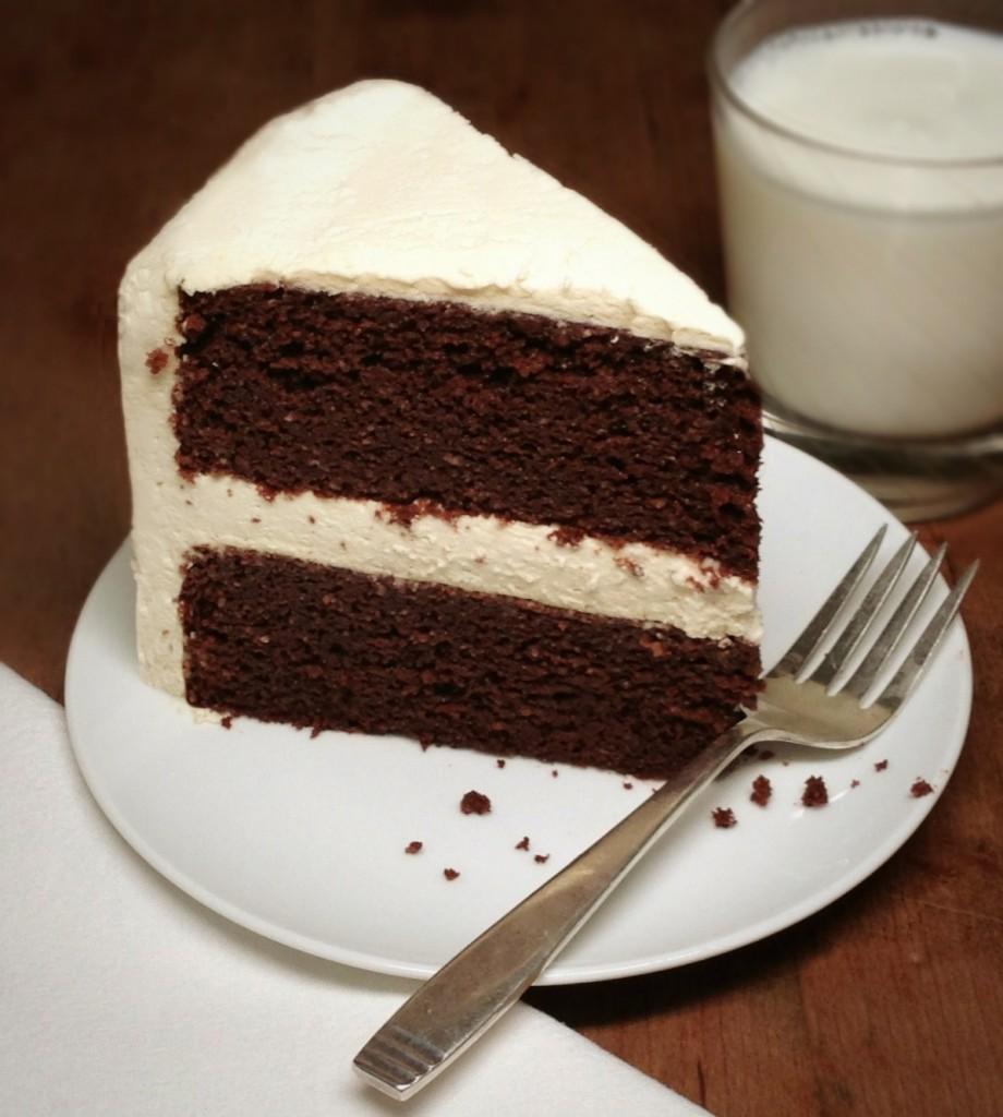 Плюсы тортов без сахара