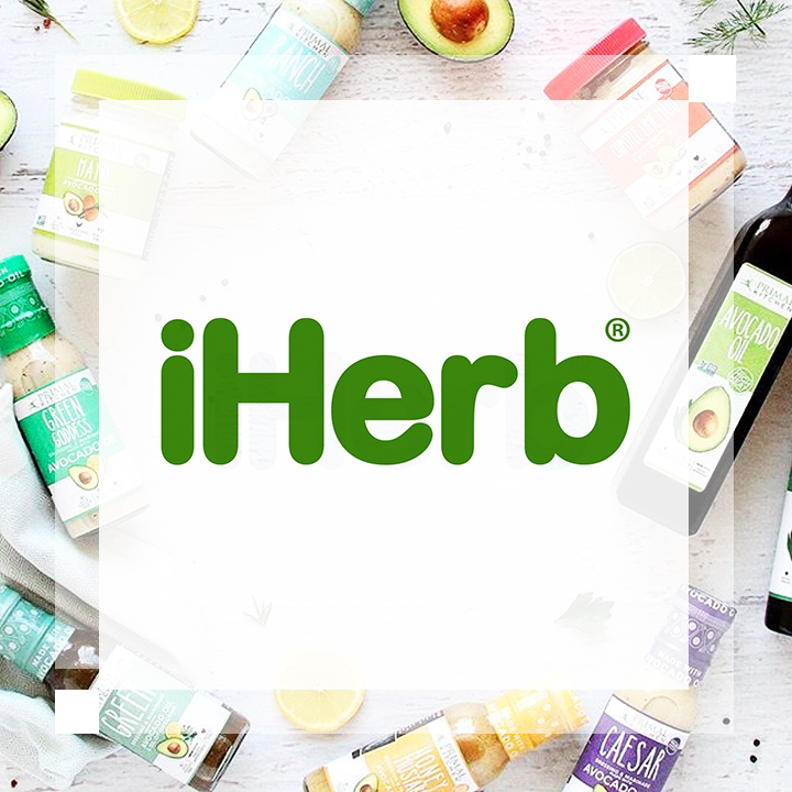 Проблемы с сайтом iHerb: как их решить