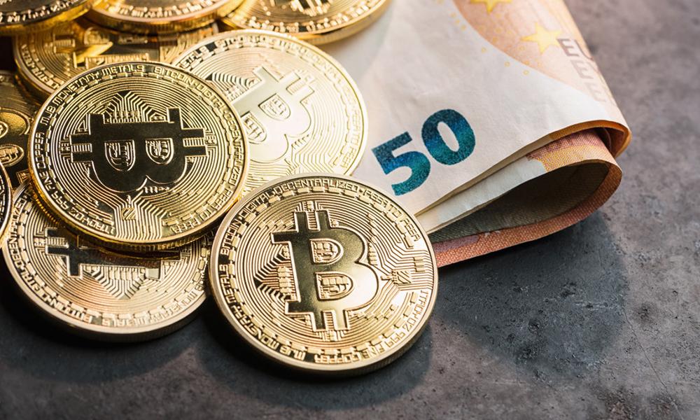 Как выгодно и безопасно продать биткоин