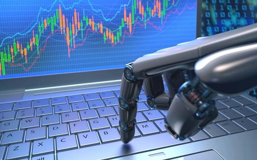 Преимущества и недостатки использования торговых роботов