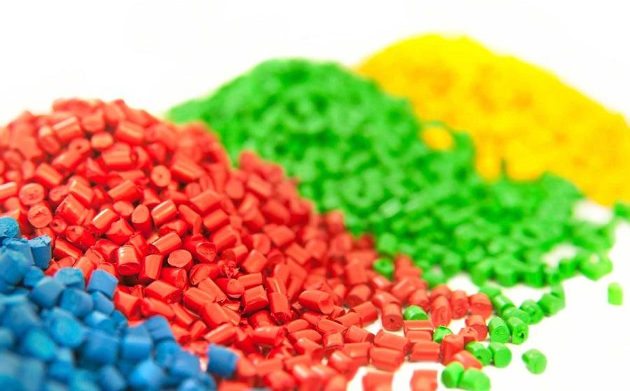 Надежный поставщик корейских полимеров