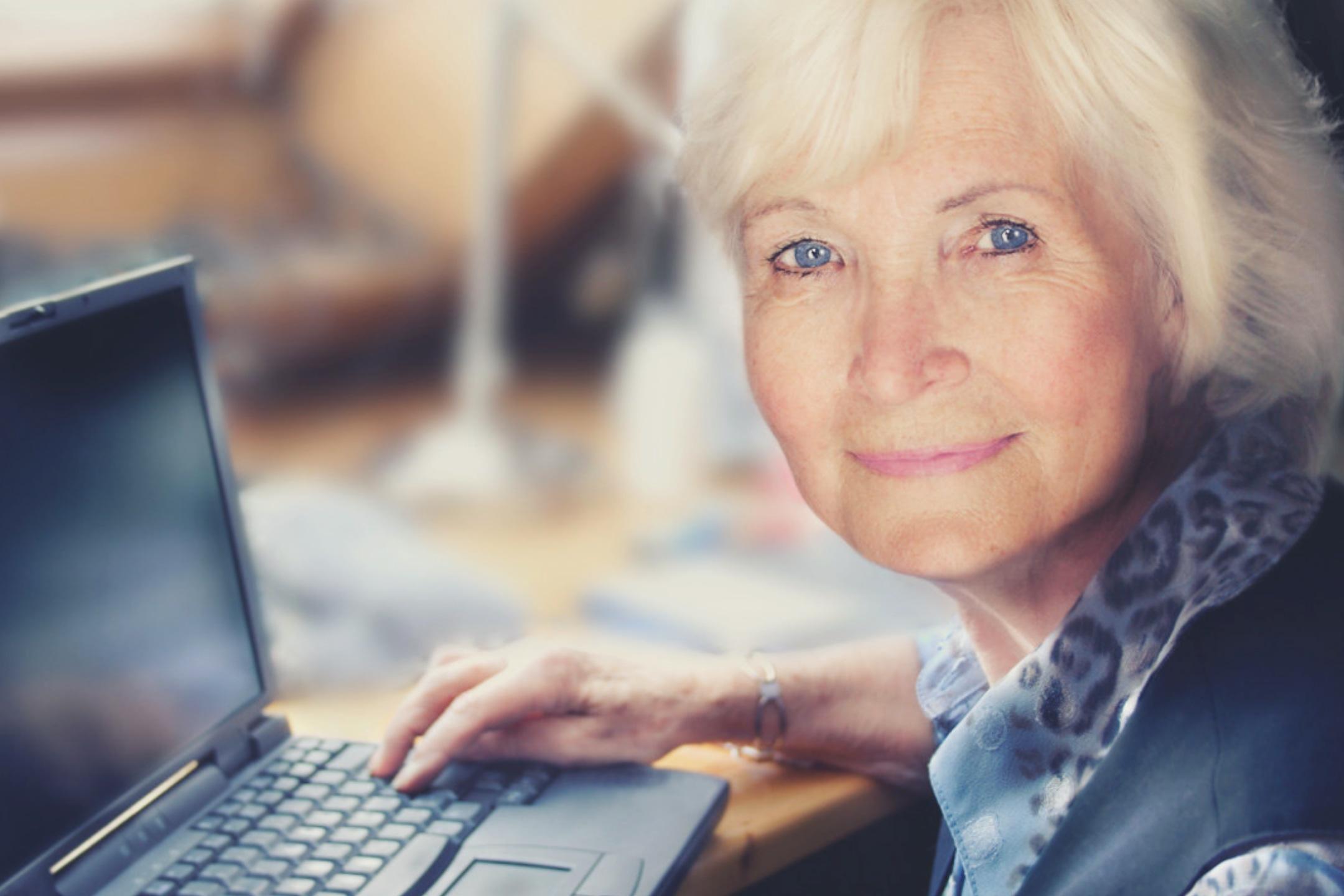 Как нужно знакомиться в интернете