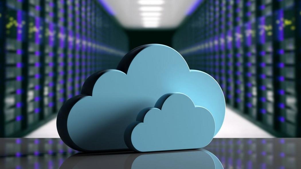 Что такое облачное хранилище