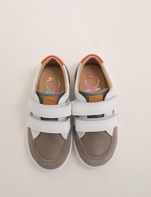 Брендовая детская обувь: её особенности