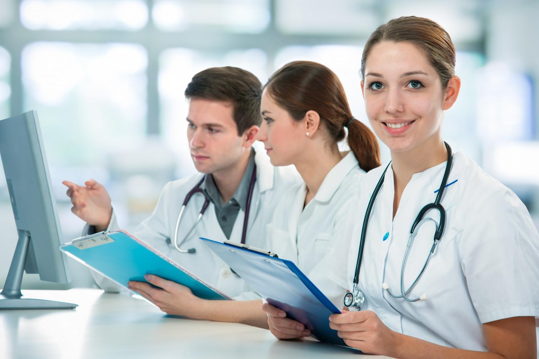 Как проходят курсы по организации здравоохранения