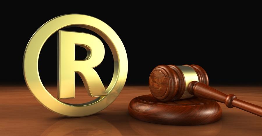 Риск международной регистрации товарного знака на основании базовой заявки