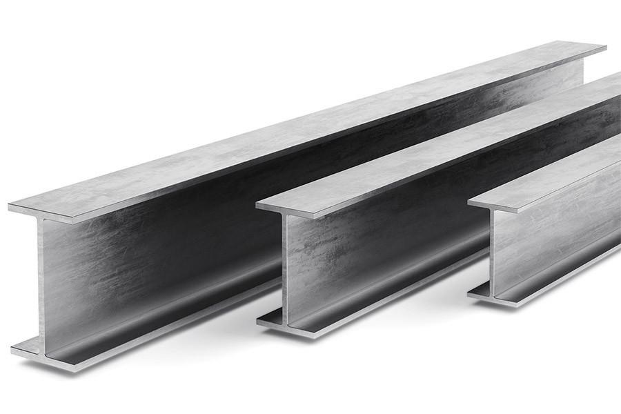 Двутавровая балка – универсальное изделие для строительства
